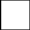 PressburgerPuffer Logo